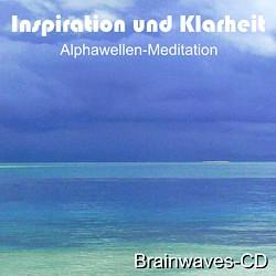 Alpha-Meditation