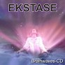 Brainwaves-CD Ekstase - Hemi-Sync