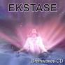 Brainwaves-CD Ekstase - Hemi-Sync