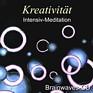 Brainwaves-CD Kreativität - Hemi-Sync