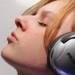 Hemy-Sync mit Köpfhörer