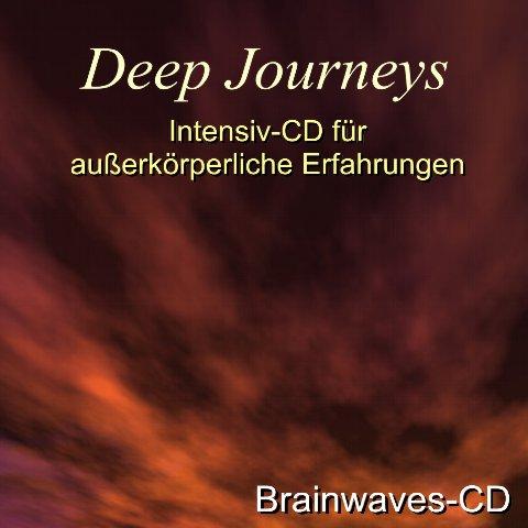Deep Journeys