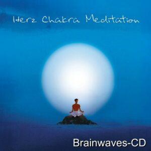 Herz Chakra Meditation