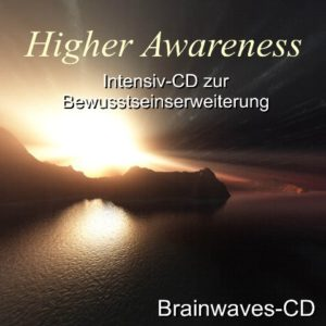 Higher Awareness