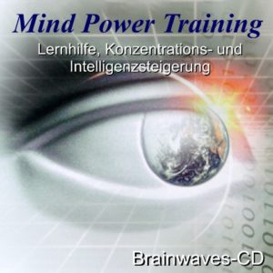 Mind Power Training