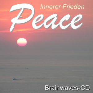Peace - Innerer Frieden