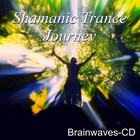 Shamanic Trance Journey