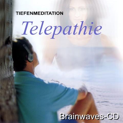 Telepathie